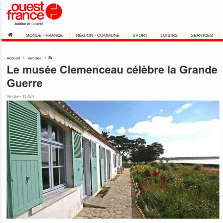 musee_clem_450